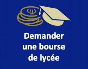 logo_demander_bourse_lycee.png